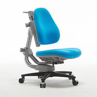 Кресло для школьника «Triangular» КY-918 Blue