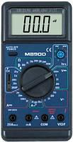 Мультиметр DT 890 D  40