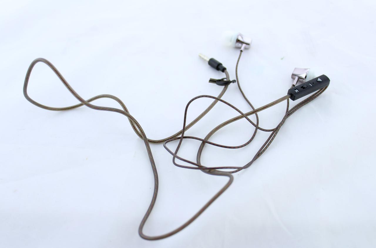 Наушники MDR JBL YZ-07# Парфюм  500