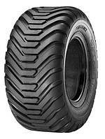 Alliance Value Plus 328 (с/х) 550/45 R22,5 159 A8/147 A8