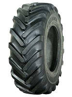 Alliance 570 Agro Industrial R4 17,5 R24 150 A8/147 B