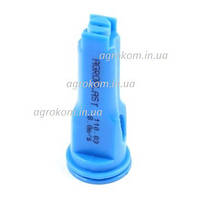 Распылитель эжекторныйAP1108MS ветроустойчивый 8 м/с 03 синий