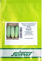 Семена огурца Элиза F1, 1000 шт.