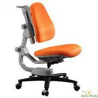 Кресло для школьника «Triangular» КY-918 Peach