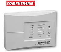 Контролер управления зонами COMPUTHERM Q4Z