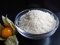Рис Басмати  500 гр.