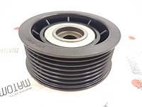Ролик генератора обводной PULL1801