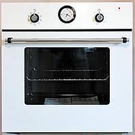 Retro духовой шкаф IKEA/Whirlpool FXVM6 б/у