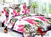 Комплект постельного белья PS-BL468