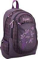 Рюкзак (ранец) школьный KITE мод 875 Beauty K16-875L