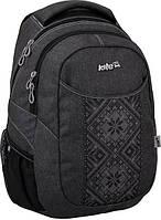 Рюкзак (ранец) школьный KITE мод 808-1 TakenGo K16-808L-1