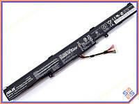 Батарея ASUS X550, A450, A750, D451, F450, F550, F750, K550, K750, K751,  R751, X450, X750, X550, X751 (A41-X550E) (14.4V 2700mAh). ORIGINAL