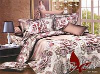 Комплект постельного белья XHY1265