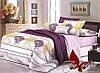 Комплект постельного белья XHY1460