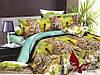 Комплект постельного белья XHY1642
