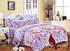 Комплект постельного белья JH3979