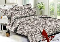 Комплект постельного белья PS-BL170