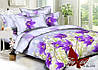 Комплект постельного белья PS-BL098