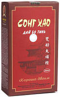 Сонг Хао Дай Бо Тинь настойка fito, 250 мл Тоник-адаптоген