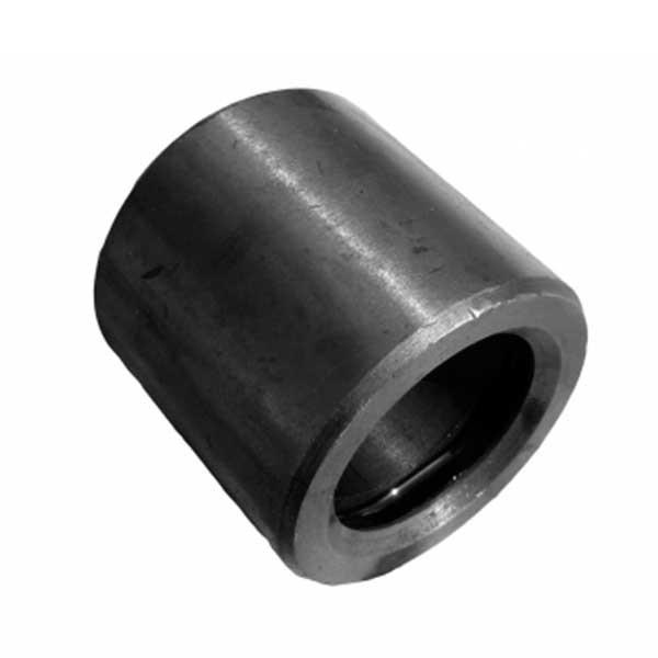 Втулка тяги секции (17х10х15мм) (ТОДАК)