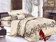 Комплект постельного белья PS-QT604