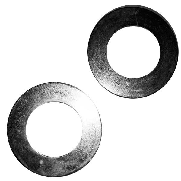 Прокладка секции металл. (ТОДАК)