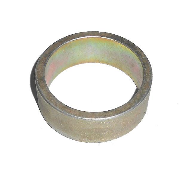 Втулка ротора модуля высеного распорная (наружная) (54,5х45х19мм) (ТОДАК)