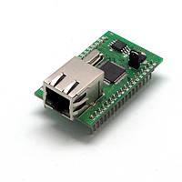 Умный дом: Ethernet, WiFi, ESP8266 МастерКит Интернет реле с возможностью контроля