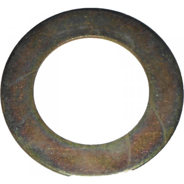 Шайба удлинителя штанги маркера (ТОДАК)