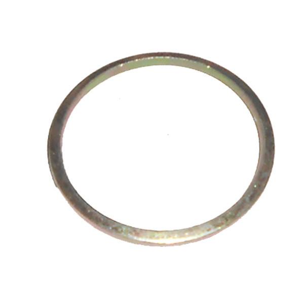 Кольцо дистанционное колеса прикатывающего (41х35х2,5мм) (ТОДАК)