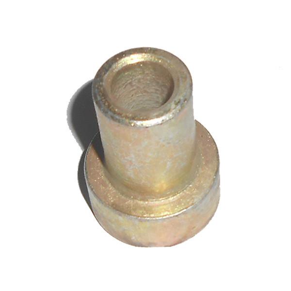 Втулка рама-аппарат высев. нижняя левая (20х12х39мм) (ТОДАК)