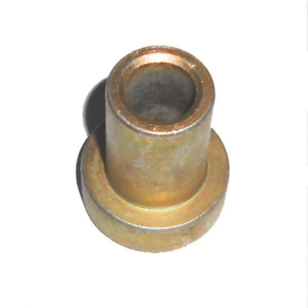 Втулка рама-аппарат высев. нижний правый (20х12х35мм) (ТОДАК)