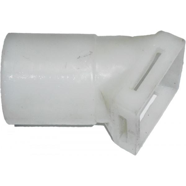 Отвод дозатора минудобрений (ТОДАК)