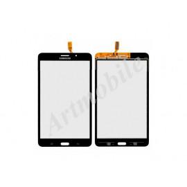 Тачскрин для Samsung T231 Galaxy Tab 4 7.0