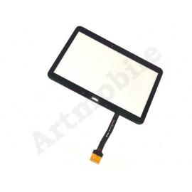 Тачскрин для Samsung T530 Galaxy Tab 4 10.1