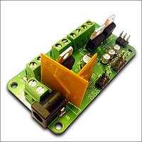 Электроника МастерКит Силовой модуль для 3D принтера