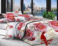 Комплект постельного белья XHY1980