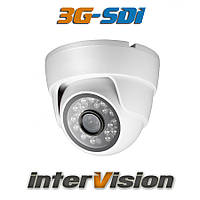 Видеокамера 3G-SDI-3017ARD InterVision 3.2 Мр