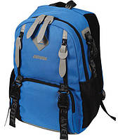 Рюкзак (ранец) школьный ZIBI ZB16.0628ST Sport