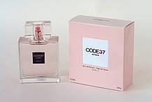Женская парфюмированная вода Karen Low CODE 37 100ml
