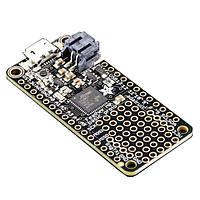 Контроллеры МастерКит Контроллер ATSAMD21 Cortex M0