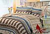 Комплект постельного белья HL154
