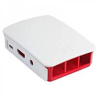Готовые модули МастерКит Корпус для Raspberry Pi 3