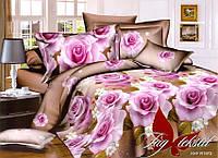 Комплект постельного белья XHY1972