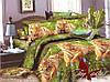 Комплект постельного белья XHY1492
