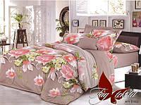 Комплект постельного белья XHY1632