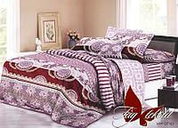 Комплект постельного белья XHY121