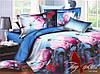 Комплект постельного белья XHY895