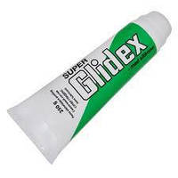 """Смазка на силиконовой основе """"SUPER GLIDEX"""" 250 г"""