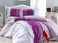 Комплект постельного белья R2090